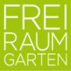 Frei Raum Garten